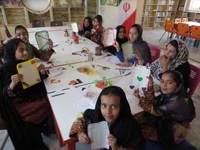 «قربان تا غدیر» در مراکز فرهنگی هنری سیستان و بلوچستان