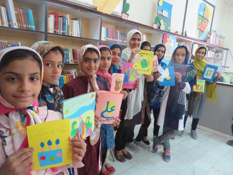 برگزاری جشنهای «قربان تا غدیر» در مراکز فرهنگی هنری سیستان و بلوچستان