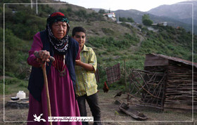 مجوز اکران فیلم «دوچ» صادر شد