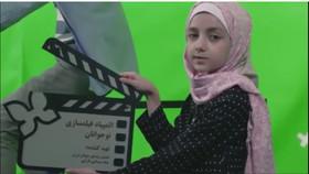 برگزاری دومین المپیاد فیلمسازی نوجوانان در اصفهان