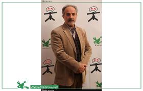 آخرین وضعیت جشنواره پویانمایی تهران/ خریداران خارجی به ایران آمدند