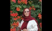 شادروان ایران امیدی کارشناس مسئول سابق واحد ادبی کانون استان تهران