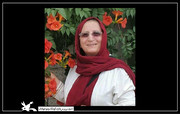 درگذشت ایران امیدی مربی پیشکسوت کانون پرورش فکری