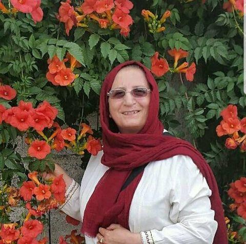 کارشناس سابق کانون تهران بهسوی معبود شتافت