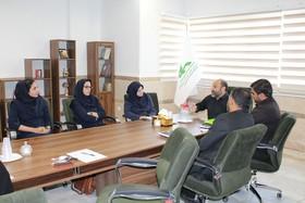 افتتاحیه هفته جهانی فضا در کانون استان قم برگزار میشود