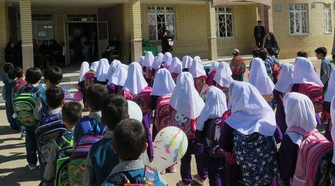 ویژه برنامههای اول مهر در مراکز کانون استان قزوین