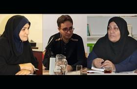 داوران مرحله استانی ۲۱مین مسابقه قصهگویی معرفی شدند
