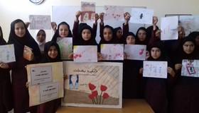 کودکان و نوجوانان ایرانی با حماسههای دفاع مقدس آشنا شدند