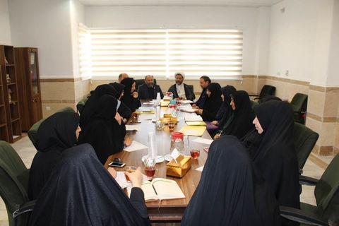 نهضت سوادآموزی و هفته ملی کودک