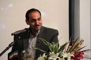 گفتگو با علی اکبر حلیمی داور قصه گویی