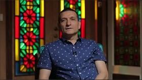 حمید گلی بچههای ایران را به حضور در برنامههای هفته ملی کودک دعوت کرد