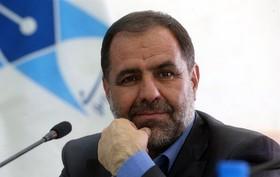 پیام نماینده مردم بویراحمد و دنا در مجلس شورای اسلامی به مناسبت فرارسیدن هفته ملی کودک