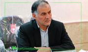 هفته ملی کودک مازندران