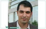 انتصاب محمدعلی مقیمی بهعنوان مدیرکل ارزیابی عملکرد و پاسخگویی به شکایات کانون