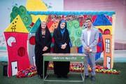 آییبازگشایی مدارس(بوشهر)
