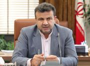 معاون سیاسی امنیتی استاندار مازندران