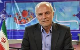 تأکید رئیس علوم پزشکی شیراز بر تقویت توانمندیهای کودکان