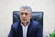هفته ملی کودک شهرکرد