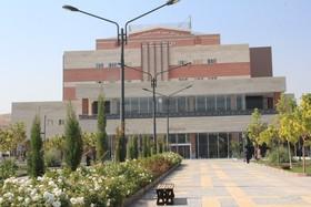 مدیرکل و کارشناسان کانون در بیمارستان فوق تخصصی کودک(بیمارستان اکبر)