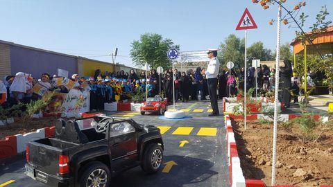 گرامیداشت هفته ملی کودک در مراکز فرهنگیهنری کانون پرورش فکری استان سمنان