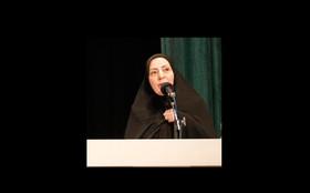 لهجه و گویش یزدی در هجوم رسانههای جمعی مورد بیمهری قرار گرفته است