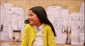 پایان هفته ملی کودک