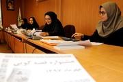 راهیافتگان به مرحله استانی بیست و یکمین جشنواره بینالمللی قصهگویی معرفی شدند