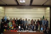 مرحله استانی بیست و یکمین جشنواره بین المللی قصه گویی در خراسان شمالی