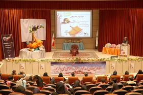 فایل صوتی ایراد سخنرانی فاضلانه دکتر حمیدرضا حسنزاده توکلی در آیین اختتامیه مرحله استانی بیستویکمین جشنواره بینالمللی قصهگویی سمنان