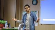 ارگاه آموزشی پویانمایی در کانون مازندران