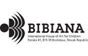 فراخوان انتخاب و معرفی تصویرگران جوان ایرانی برای شرکت در کارگاه تصویرگری دوسالانهی براتیسلاوا
