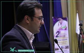 سونامی فقر حرکتی، کودکان ایرانی را تهدید میکند