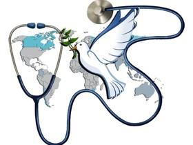کنگره بینالمللی سلامت برای صلح در شیراز برگزار می شود