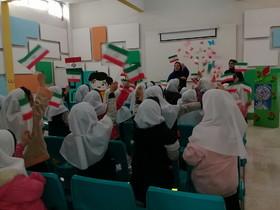 برگزاری ویژهبرنامه یومالله سیزده آبان در مراکز کانون تهران