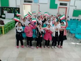 ویژه برنامه روز دانش آموز در مراکز کانون تهران