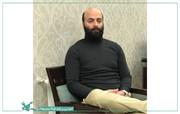 تولید اسباببازی در ایران نیازمند حمایتهای حاکمیتی است