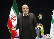 حسن دولت آبادی داور قصهگویی منطقهی یک کشوری در اردبیل