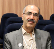 علی خانجانی داور قصهگویی منطقهی یک کشوری کانون