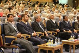 کلیپ روز اول مرحله استانی بیستودومین جشنواره بینالمللی قصهگویی