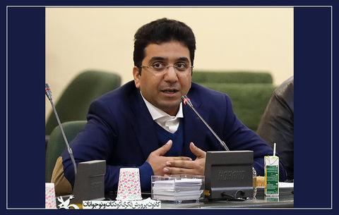 محسن رجبی