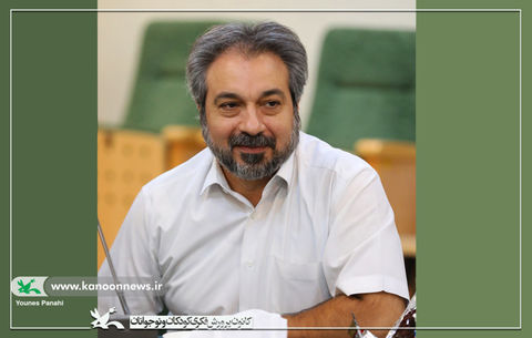 رونق تولید و فروش اسباببازی ایرانی در شرایط تحریم