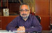 علی بینش مدیرکل کانون استان آذربایجان شرقی شد