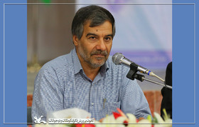 صنعت اسباببازی ایران در مسیر کارآفرینی و تولید داخلی