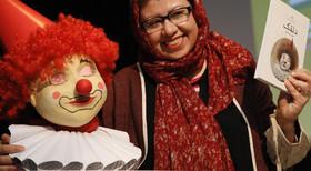 ویژه برنامهی ادبی «دو پنجره» در یزد برگزار شد