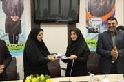 ویژه برنامهی تجلیل از مربیان نویسنده و پنل تخصصی اعضای مکاتبهای در کانون سیستان و بلوچستان