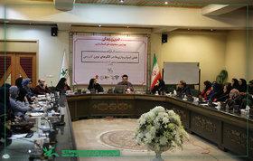 جای خالی اسباببازی در نظام آموزشی ایران