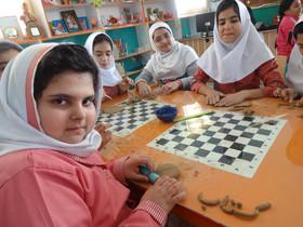 هفته کتاب و کتابخوانی در کردستان به روایت تصویر