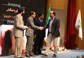 برندگان جایزهی فنآوری چهارمین جشنواره اسباببازی معرفی شدند