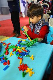 چهارمین جشنواره ملی اسباببازی کانون (4)