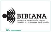 فراخوان دوسالانه تصویرگری براتیسلاوا ۲۰۱۹ تمدید شد